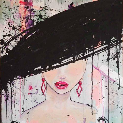 ART_roy_elisa